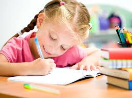 teach your child how to organize his desk at school pas scholastic com