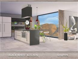 Small Picture 27 best Sims 4 kitchen clutter images on Pinterest Clutter Sims