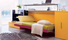 ... Furn Organizing Small Room Beds Easy Low Price Cost Wooden Material  Lightest Shade Top ...