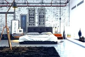 bedroom design mens bedroom wall art decor decorating ideas gallery with pictures for transform furniture design