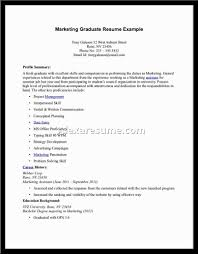 how to write a resume for a job for the first time professional how to write a resume for a job for the first time how to write a