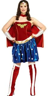 party city hammond la 43 best wonder woman costume images on pinterest costume