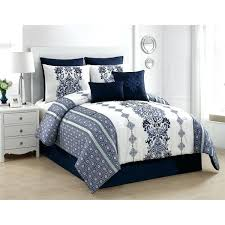 twlight bedding twilight 8 piece comforter set twilight bedding