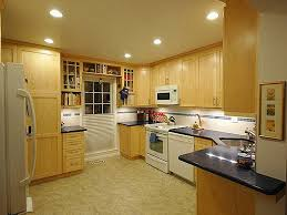For Remodeling Kitchen Kitchen Kitchen Remodeling Rockville Md 00021 Kitchen
