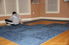 Tile Best Flor Carpet Reviews Home Design Wonderfull Cool