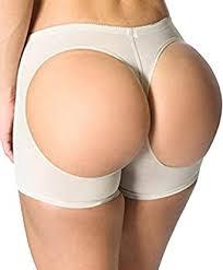 FUT <b>Women Butt Lifter</b> Body Shaper Tummy Control Panties ...