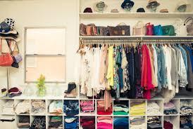 closet room tumblr. Tumblr-fashion-closet-a7boige7 Closet Room Tumblr