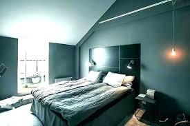 Wall Sconces Bedroom Impressive Decorating Ideas