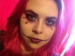 debbi chesham luton united kingdom actor extra makeup artist