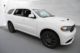 2018 dodge gt. unique dodge new 2018 dodge durango gt intended dodge gt
