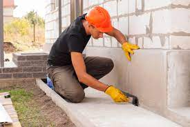 how much does basement waterproofing