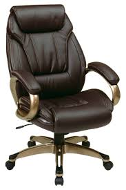 Ideas About Oversized Office Chair 130 Luxury Furniture Pleasing