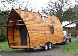 tiny house contractors. Tiny House Builder Impressive Idea 15 Home Updates Contractors S