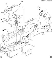 air ride 10 switch box wiring diagram wiring diagram image result for air ride switch box wiring diagram