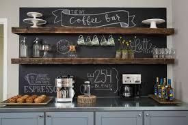 home coffee station 11