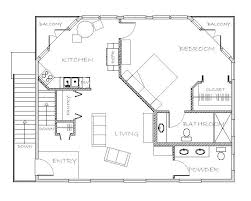 small house plans with mother in law suite.  House House Plans With Mother In Law Suites  MotherinLaw Apartment Plan Inside Small House Plans With Mother In Law Suite O
