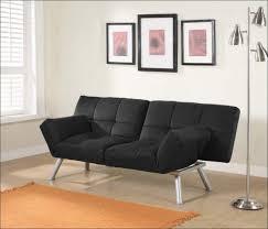 craigslist dc sofa