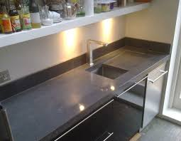 concreations co polished concrete countertop popular cleaning granite countertops