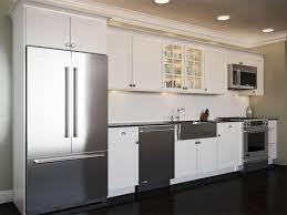 One Wall Kitchen Designs Simple Image Result For Southwestern Galley Kitchen Ideas Kitchen Design
