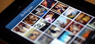The Ultimate Guide to Instagram: How to Build a Profile Everyone ...