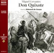 free essays on don quixote   how to make more words in an essaydon quixote map