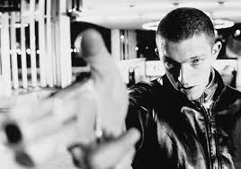 la haine essay alevel french la haine french model essay main  years of la haine minute video essay explores the impact nearly two months ago mathieu kassovitz
