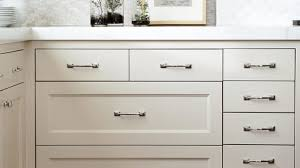 bathroom vanity hardware. Bathroom Drawer Pulls New Cabinet Hardware Ideas Fantastical Vanity Throughout 17 R