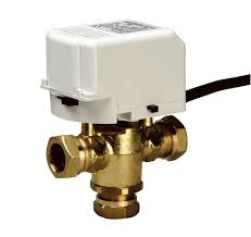drayton compression valve dia22mm at 3 port wiring diagram