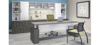 cool gray office furniture. Full Size Of Bedroom Fascinating Modern Office Furniture Desk 24 Hacrop 3 62888 Jpg T 1513744689 Cool Gray M