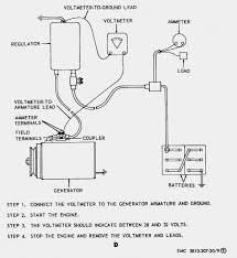 latest lucas voltage regulator wiring diagram alternator best of latest lucas voltage regulator wiring diagram alternator best of endear and