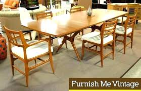full size of mid century round dining table and chairs modern furniture for danish tables