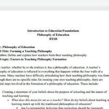 esl dissertation introduction writers websites ca albert camus le best ideas about essay writing essay writing essay essay thesis statements resume examples philosophy