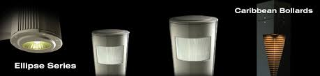 vinic lighting. Vinic Lighting N
