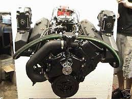 454 marine engine 454 7 4 gm marine engine inboard io crusader mercruiser