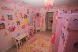 Princess Bedroom Decorating Princess Bedroom Decor Photo 6 Beautiful Pictures Of Design