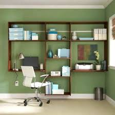 home office storage systems. Home Office Storage Solutions With Attractive Design  Ideas Pinterest . Systems T