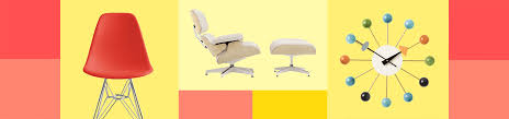 dwr office chair. design within reach and on sale dwr office chair