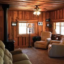 my log cabin living room renovation afterorangecounty com