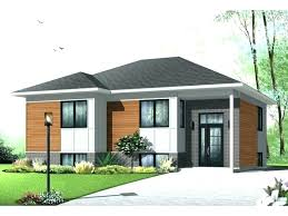 two bedroom house design 2 bedrooms house plans 2 bedroom modern house plans contemporary modern house two bedroom house design
