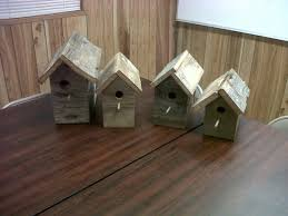 woodworking projects for kids bird house. original easy wood projects for kids woodoperating machines an article by woodworking bird house