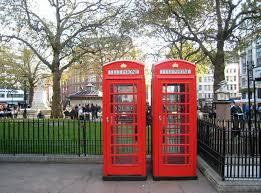 Rivoluzione telefonica: chiamare dallestero costerà quanto in italia