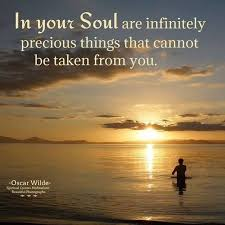 Spiritual Quotes About Life Inspiration Life Spiritual Quotes Adorable 48 Best Zen Images On Pinterest