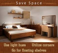 small bedroom furniture layout ideas. best 25 small bedroom arrangement ideas on pinterest dorm room privacy and scandinavian furniture layout d