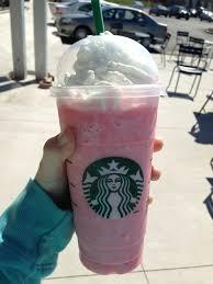 starbucks drinks tumblr. Delighful Tumblr Secret Menu Wild And Unpredictable For Starbucks Drinks Tumblr