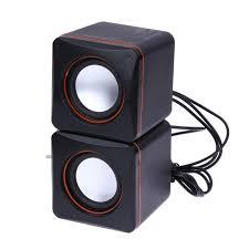 compare prices on subwoofer speaker wire adapter online shopping Subwoofer Speaker Wire Adapter usb 3 5mm audio speaker adapter stereo mini pc speaker subwoofer for desktop laptop notebook tablet subwoofer cable to speaker wire adapter