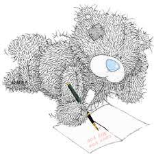 """Résultat de recherche d'images pour """"GIFS de nounours en peluches"""""""