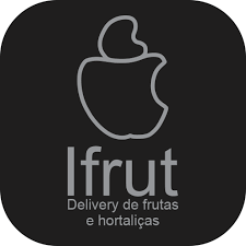 Apps Google On Ifrut Play -