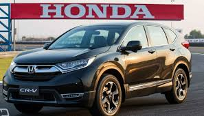 2018 honda 7 seater. contemporary honda allnew 7 seater honda crv diesel to be launched in india next for 2018 honda