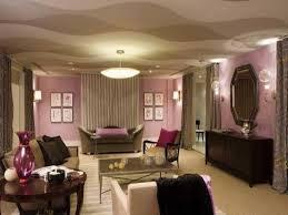 living room lighting tips. living room warm brown rug wall mount television beige fabric sofa cushions lawson lighting ideas tips l