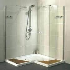 jacuzzi tub shower combo medium image for jet bathtub shower combo cool bathroom also corner whirlpool